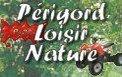Périgord Loisir Nature
