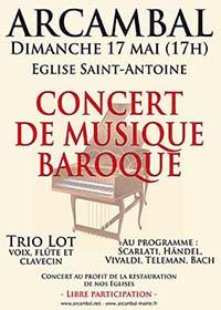 Concert_Arcambal_flyer_web2