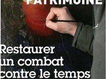 Photocopieur-20150522092931