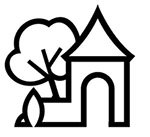 logo_asmpq.web