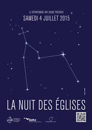 nuit_des_eglises_2015