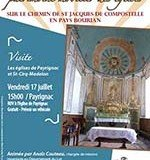 Payrignac_St_Cirq_Madelon
