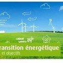 transition-energétique