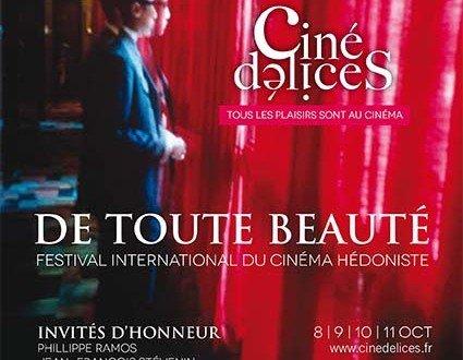 Brochure web Cinédélices 2015-1