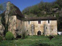 Creysse_moulin