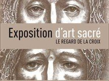 Le_regard_de_la_croix