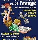 Fete_livre_image_Affiche_PM