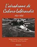 AerodromeLaberaudie_v2