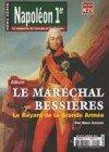 revue_Marechal_Bessieres