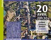 conference_patrimoine