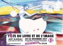 Fete_livre_image_Arcambal-