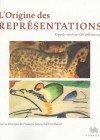 L_Origine_des_representations