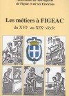 Les-_metiers_a_Figeac
