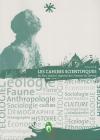 cahiers_scientifiques_PNR