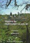 histoire_Reayssinet-le-gelat