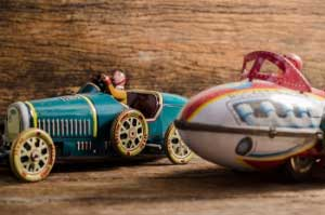 jouets_anciens