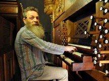 Albertus_Dercksen_Cahors_orgue