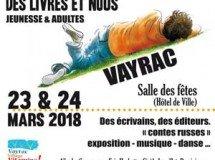 des_livres_et_nous_Vayrac