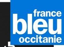 france_bleu_occitanie
