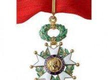 legion_d_honneur