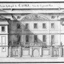 palais_episcopal