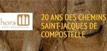 conference_saint_jacques_de_compostelle