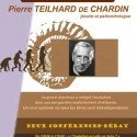 conference_teilhard