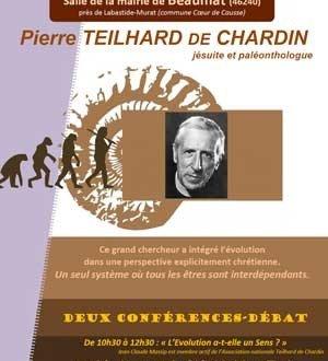conference_teilhard