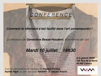 Conference-GBH-WEB