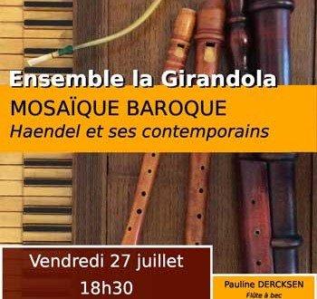 La_Girandola_Notre-Dame-de-Velles_Vers