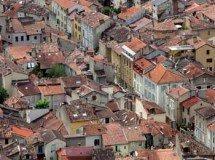 quartiers_anciens_cahors