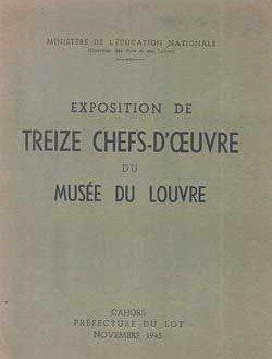 Catalogue-Expo-Visuel-couverture