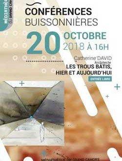 conference-Les-trous-batis