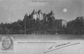 Chateaux 2