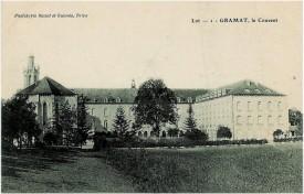 Cpgramat2