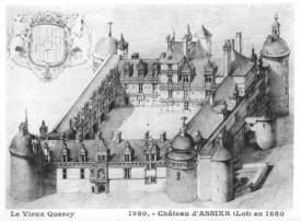 Assier Chateau3