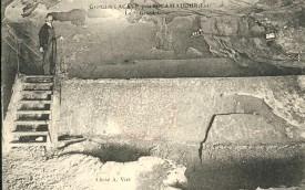 Grotte Lacave
