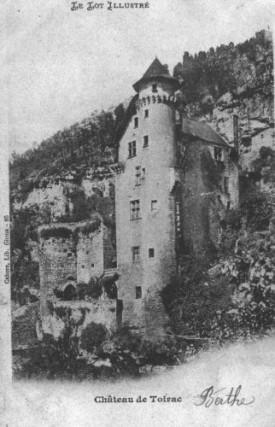 Chateaux 3