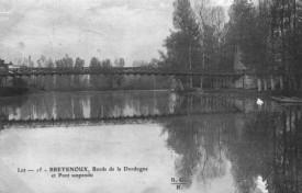 Bretenoux