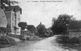 Lanzac