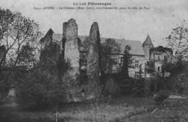 Assier Chateau4