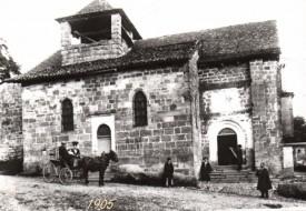 Saint-Maurice1905