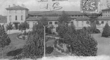 Cartes postales Tarn et Garonne